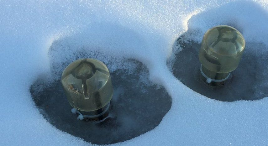 winter - pond breather (2).jpg