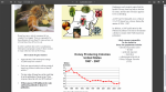 ValueofHoneybees08.pdf 2013-10-20 06-57-31.png