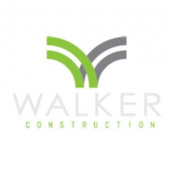 walkergeneralcontractors